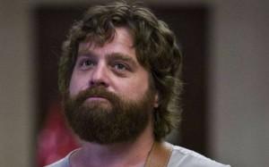 Tipos-de-barba-Zach