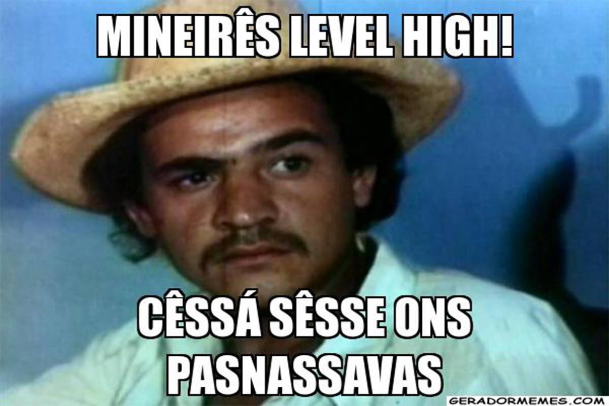 """""""Mineirês"""" 30 gifs traduzem de forma divertida o jeito peculiar do mineiro  falar 4525b4c51d"""