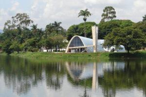 lagoa-da-pampulha-1