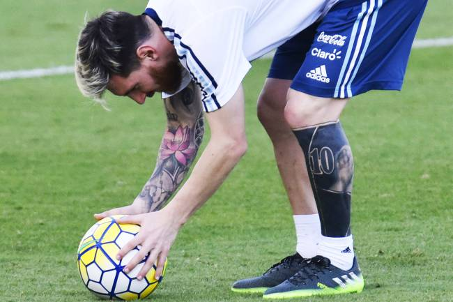 esporte-messi-argentina-tatuagem-nova-20161109-01