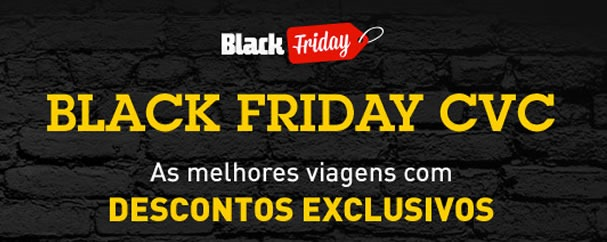 cvc-black-friday-2014