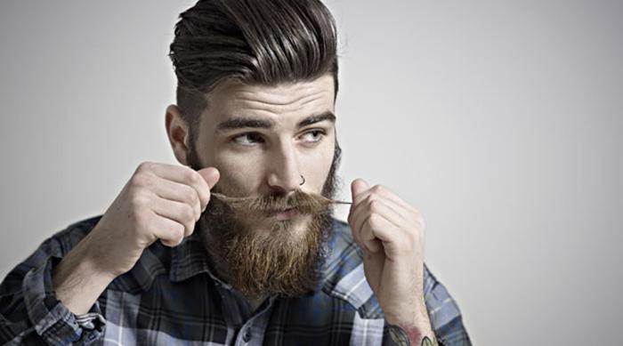 dicas-para-cuidar-da-barba
