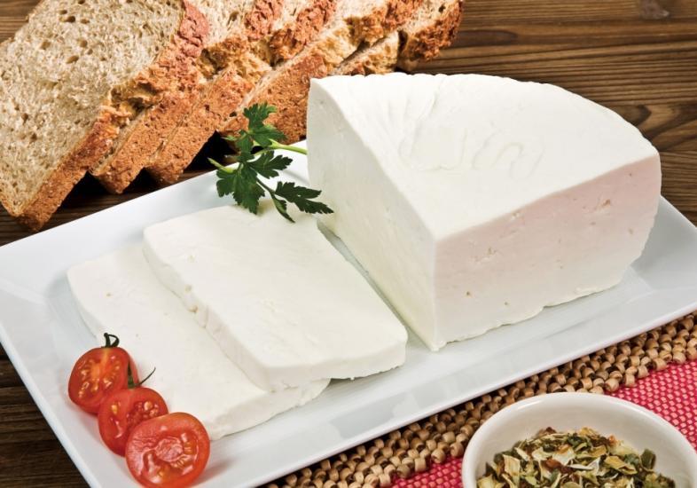 queijo-branco-dieta-pro-pontos-18912