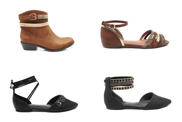 couromoda-2016_mariotta-colecao-outono-inverno_4_ankle-boots-e-sapatilhas
